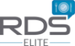 RDS Elite Logo