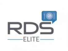 RDS Elite